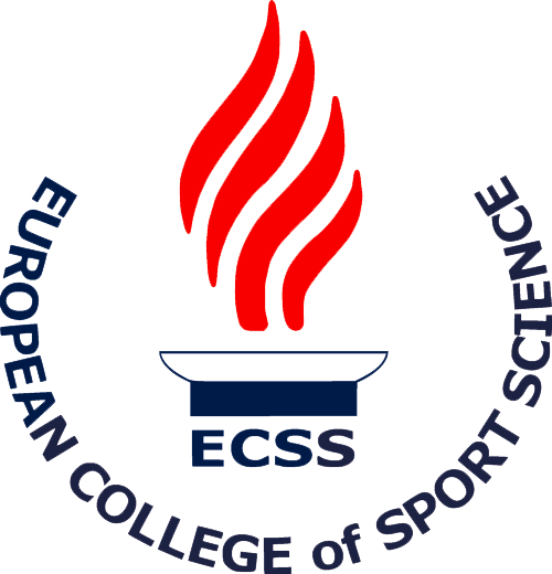 ECSS - European College of Sport Science