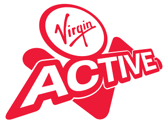 VIRGIN - Virgin Active