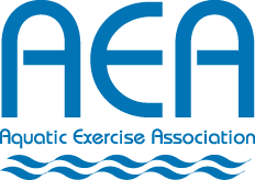 Aquatic Exercise Association